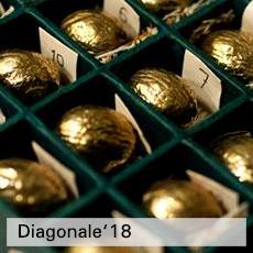 Diagonale18
