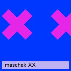 maschekxx1