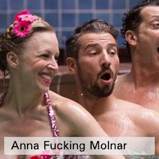 Anna-Fucking-Molnar